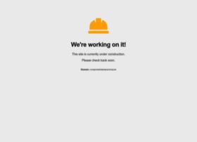 comprobarloterianacional.es