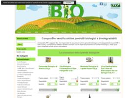 comprobio.net