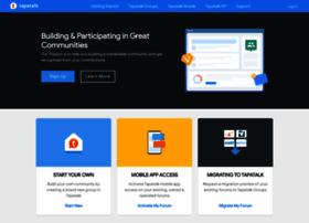 comprog.freeforums.org