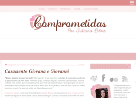 comprometidas.com.br