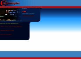 comprompter.com
