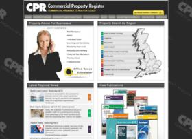 compropregister.co.uk