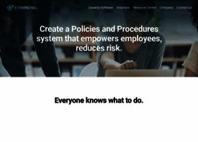 comprose.com
