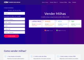 comprosuasmilhas.com.br