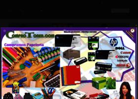 comprotoner.com