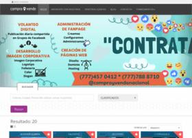 comproyvendo.com