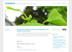 compryse.wordpress.com