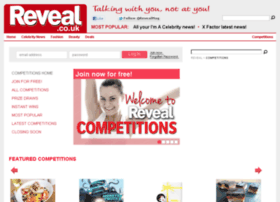 comps.bestdaily.co.uk
