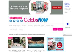 comps.nowmagazine.co.uk