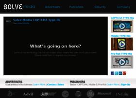 comps.solvemedia.com