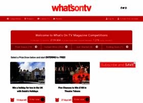 comps.whatsontv.co.uk