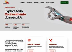 compsis.com.br