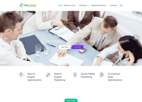 compsolutions.co.in