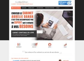 compta-conseil.com