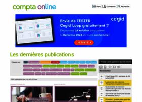 compta-online.com