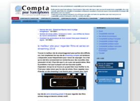 compta-pour-francophones.blogspot.com