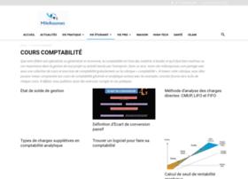 comptabilite-move.com