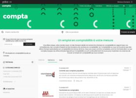 comptabilite.ca