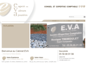 comptable-eva.fr