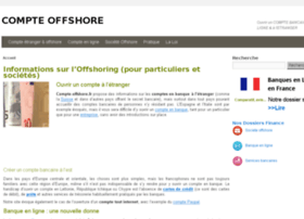 compte-offshore.fr