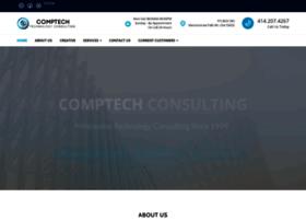 comptechpc.com