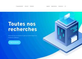 compteur2visite.com