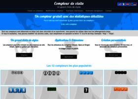 compteurdevisite.com