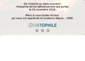 comptoir-des-templiers.com
