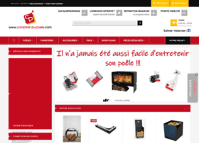 comptoir-du-poele.com
