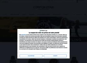 comptoir-italie.com