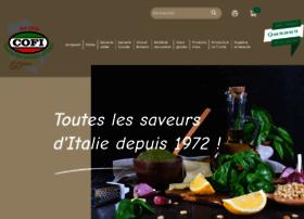 comptoir-produits-italiens.fr