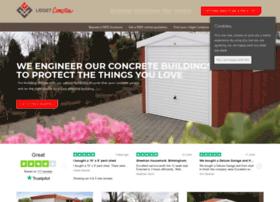 comptonbuildings.co.uk