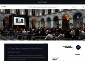 comptrasec.u-bordeaux.fr