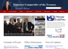 comptroller1.state.tn.us
