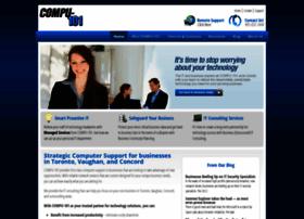 compu-101.com