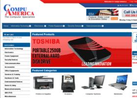 compu-america.com