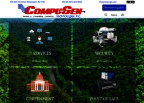 compu-gen.com