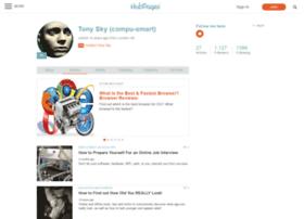 compu-smart.hubpages.com