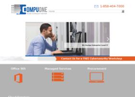 compu1.net
