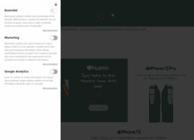 compub.com