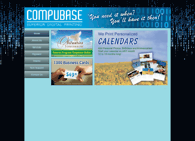 compubaseprints.com
