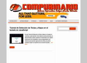 compubinario.com