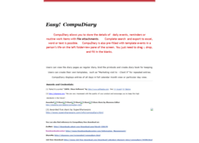 compudiary.googlepages.com