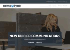 compudyneinc.com