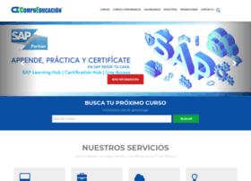 compueducacion.com.mx