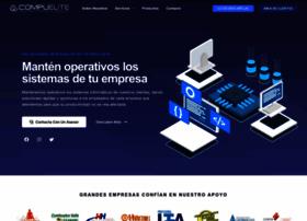 compuelite.com