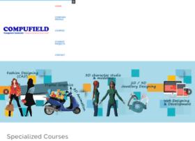 compufield.net