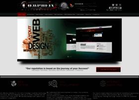 compufixpro.com