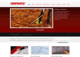 compugates.com