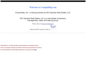 compuhelp.com